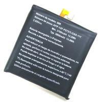 3800mAh S60 Battery APP-12F-F57571-CGX-111 for Caterpillar CAT S60 MobilePhone