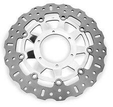 Honda Motorcycle Brake Rotors