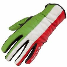 Spada Women Motorcycle Gloves