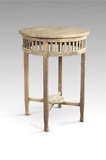 Möbel im Antik-Stil für Küche | eBay