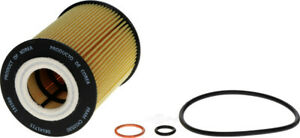 Engine Oil Filter-Extra Guard Fram CH10530