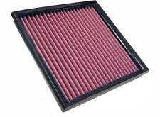 33-2664 K&N Replacement Air Filter SCORPIO COSWORTH 2.9 24V 1992 ON O.E NO.61945