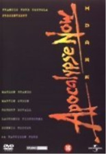 Apocalypse now Redux - Dutch Import  (UK IMPORT)  DVD NEW