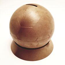 World Cup 2018 Football Money Box