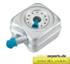 Ölkühler AUDI A4 Avant (8D5, B5) 1.8 1.8 T + quattro
