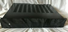 Episode 12 Channel 70 Watt Amplifier EA-AMP-12D-70A