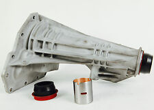 45RFE 5-45RFE Transmission Extension Tail Housing 2WD 1999 Up Reman 3 Bolt Mount