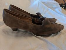 Vintage womens shoes Us 7.5 B Paradise Kittens