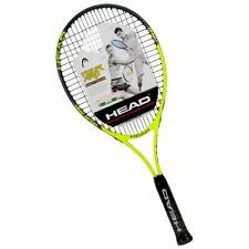 HEAD Tour Pro S30 Tennis Racquet 4 3/8 Inch Nano Titanium Ultra Lightweight Spor