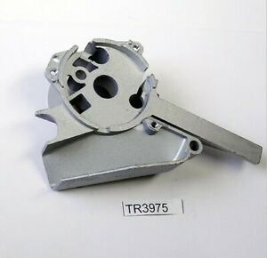 LEE - Replacement Pro 1000 Carrier / Shell Holder - TR3975 FAST SAME DAY SHIP