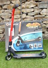 Razor Beast V5 Stunt Scooter (d1)