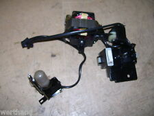 Nähmaschine Motor  Nähmotor  Singer - Capri Nähmaschine