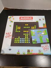 Mattel Bloxels Starter Kit Replacement Pieces - Choose your own