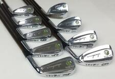 Honma CL-606 Iron set 4-SW (9pc) Regular Graphite Golf Clubs