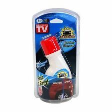 RENUMAX (100% GENUINE SEE ON TV) MIRACLE Car Paint Scratch Remover NEW/SEALED