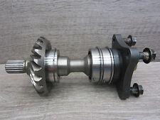Welle sekundär Getriebe hinten TGB Target Blade 425-550 TGB-924205 TGB-924204