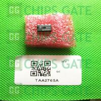1PCS TAA2765A Encapsulation:DIP8,DUAL OPERATIONAL AMPLIFIER
