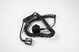 Nikon SC-28 TTL Remote Sync Cord