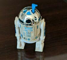 R2D2 - Vintage Star Wars 1977 R2-D2  Sensorscope (Excellent Condition)