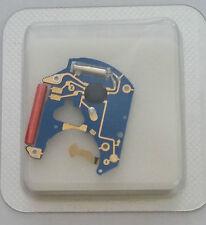 Circuito elettronico ETA 955.112  original Swiss Made - nuovo/new/nouveau/Neu