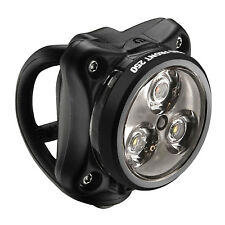 Lezyne Zecto Drive 250Lm Front Cycling Light Black