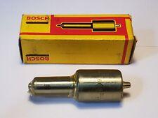 Bosch Einspritzdüse 0433271036 DLLA150S720 Injector Iniettore Injekteur