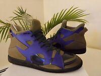 Maison Margiela Mens Sneakers EU 44 US 11