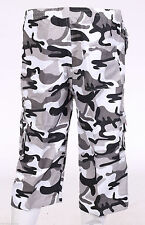 Polyester Board, Surf Shorts for Men