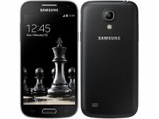 Samsung Galaxy S4 GT-I9505 LTE - 16GB - Black Edition (Unlocked) NEW