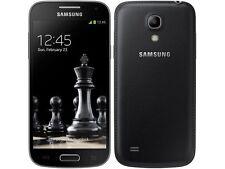 SAMSUNG Galaxy S4 GT-I9505 LTE - 16GB-Black Edition (Sbloccato) Nuovo
