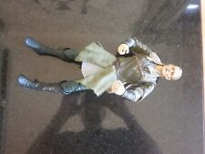 Legolas 12 inch Action Figure Pre Owned.