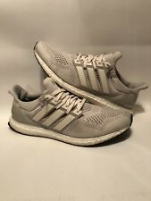b0a32ddf89d9c Adidas Ultra Boost LTD 1.0 Cream Chalk AQ5559 Men s 2015 OG Size 15