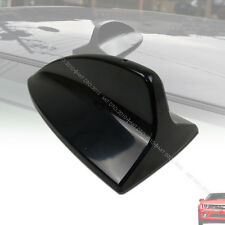 ++Unpainted BMW E36 E46 E90 E92 M3 Roof Dummy Antenna Shark Fin §