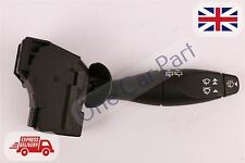 Ford Transit Tourneo Connect Windscreen Wiper Switch Stalk Replacment