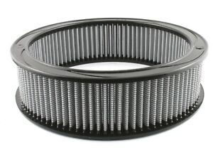 AFE Filters 11-10001 Magnum FLOW Pro DRY S OE Replacement Air Filter