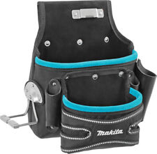 Makita Roofers Pouch  Tool Belt Storage / P-71788