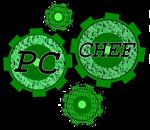pc-chef