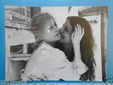 fotografie archivio giornale dello spettacolo photo photos malou fotos cinema gq