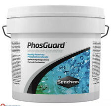 PhosGuard 4 L / 1 gallon Rapidly Removes Phosphate and Silicate