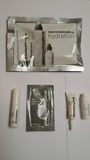 Dermalogica Hydration Sample Kit 4x items, Booster, Toner, Masque & Eye Repair