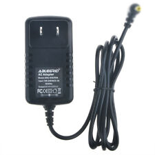 5V 2.5A Ac/Dc Adapter Charger for Dell Axim X5 Pda Pocket Pc Power Supply Cord