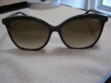 ba31435e71 Fendi Metal   Plastic Frame Sunglasses for Women for sale