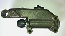 1946 47 48 plymouth dodge master cylinder brand top quality part MoPar coupe new