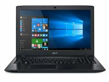 Acer E5-575-33BM 15.6-Inch Full HD Notebook Intel i3-7100U/4GB/1TB Brand New!!!