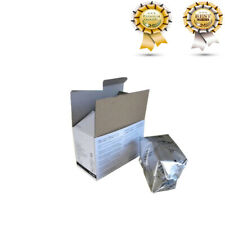 PrintHead For CANON MG6350 MG6380 MG7180 IP8780 MG7150, QY6-0083