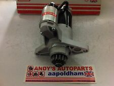 MAZDA RX8 2003-12 BRAND NEW SUPER UPRATED HEAVY DUTY 14 TOOTH N3R STARTER MOTOR