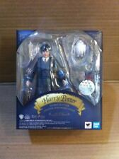 SH Figuarts Harry Potter (Harry Potter and the Sorcerer's Stone) NEW