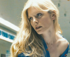 Emilia Fox UNSIGNED photo - P2350 - BEAUTIFUL!!!!!