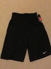 Nike Polyester Shorts (2-16 Years) for Boys