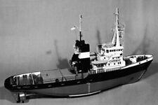 Bauplan Caribic Modellbauplan Schiffsmodell